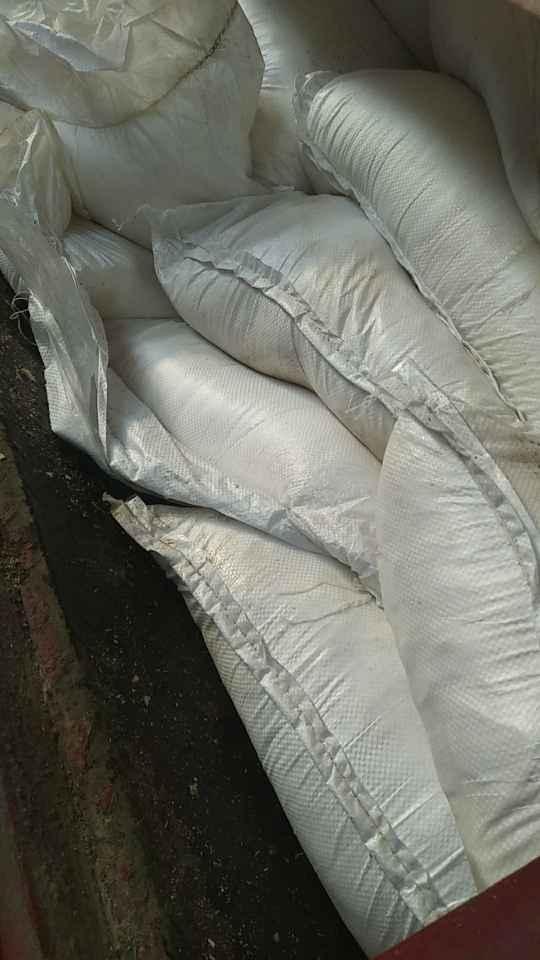 硫酸钾50%2200.吨包,52%2400元,小包,131   5363  8568