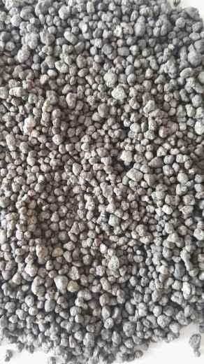 供应重过磷酸钙